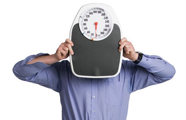 Be Overweight Be Healthy?