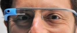 Google Glass blows my mind!
