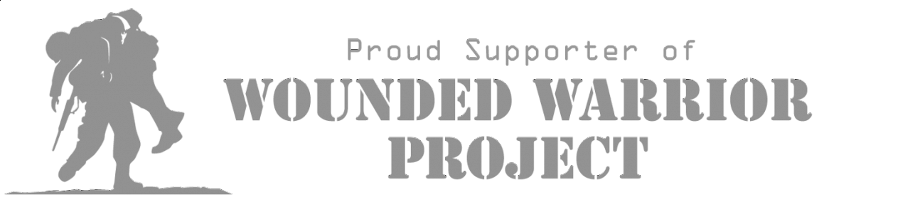 wounded_warrior_banner_lrg
