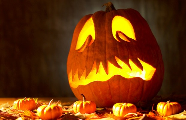 halloween bash at the virginia air and space center - Halloween Events Virginia