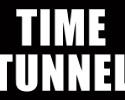 time tunnel feature