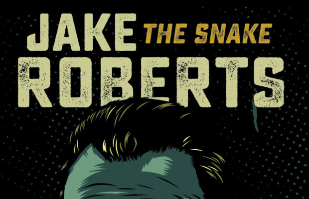 jake the snake roberts tickets 106 9 the fox