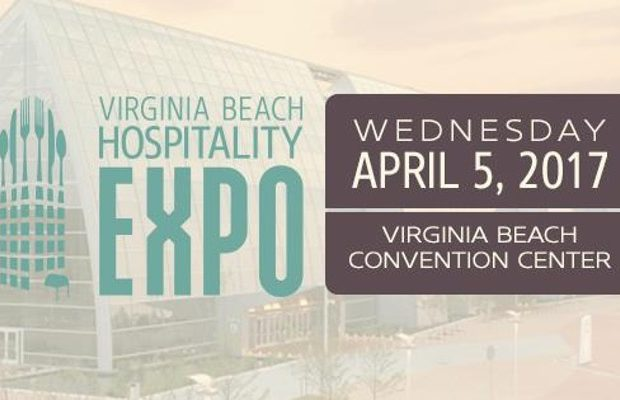 Virginia Beach Convention Center Schedule Of Events