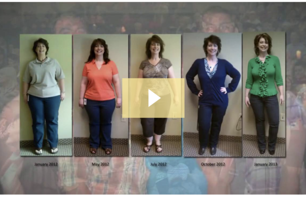 Metabolic weight loss fort collins