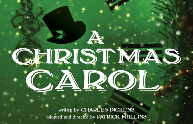 When Was A Christmas Carol Written.Quiz Which Christmas Carol Ghost Are You 106 9 The Fox